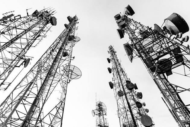 Government raked in $44.9 billion from wireless auction