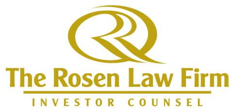 ROSEN, A TOP RANKED FIRM, Reminds Qutoutiao Inc. Investors of Important October 19 Deadline in Securities Class Action – QTT