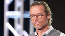 Guy Pearce reveals encounter with Kevin Spacey on 'L.A. Confidential': 'He's a handsy guy'