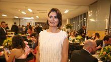 Avó da primeira-dama Michelle Bolsonaro morre por Covid no Distrito Federal