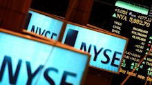 IPO Frenzy: Pinterest Steps Up Planning, & Uber Picks the NYSE