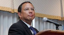 Watch: NYTimes Executive Editor Dean Baquet addresses the Code Conference