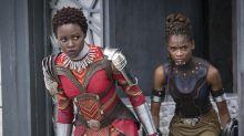 """Von """"Black Panther"""" bis """"König der Löwen"""": Fünf spektakuläre Disney-Rekorde"""
