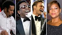 White House to throw star-studded concert despite sequester