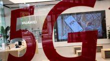 5G au Canada: deux groupes de télécoms tournent le dos à Huawei