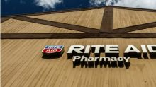 Rite Aid Corporation (RAD) Stock May Have Found a Bottom