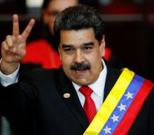 Venezuela president Maduro increases minimum wage by 300 per cent as inflation approaches 2 million per cent