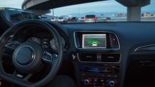 Delphi Automotive Takes Another Step Towards Becoming a Driverless Car Investment