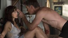 Why Gerald's Game may be the best Stephen King movie of 2017