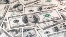 Previsioni per il prezzo USD/JPY – Il dollaro statunitense guadagna terreno contro lo yen giapponese.