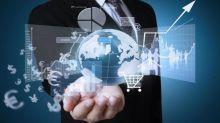 Altice (ATUS) Buys Morris Broadband, Spurs North Carolina Foothold
