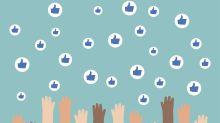 Retos en redes sociales para sobrevivir el confinamiento