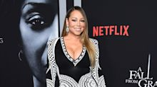 Mariah Carey says son, 9, was bullied by a white supremacist: 'This is the world we live in'
