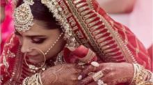 DeepVeer Wedding: The Cost of Deepika's Gorgeous Diamond Ring Will Blow Your Mind
