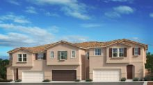 KB Home Announces the Grand Opening of Sierra in Vista