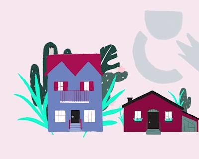 What is a second mortgage and how does it work? The full breakdown
