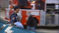 Disaster & Accident Breaking News: Spain Investigators: Train Driver Was on Phone