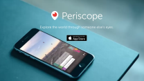 Periscope CEO weighs in on Mayweather/Pacquiao pirating