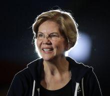 Warren lands key endorsements ahead of New Hampshire primary