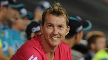 """Take your ego and leave it at home"", Brett Lee's advice to T20 bowlers"
