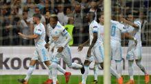 Europa League: Marseille bat Salzbourg 2-0 en demi-finale aller
