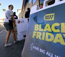 Here are all the holiday deals at Best Buy