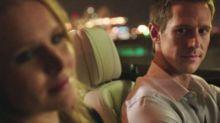 'Veronica Mars' Revival: Jason Dohring, Francis Capra, Percy Daggs III to Return, Rob Thomas Says