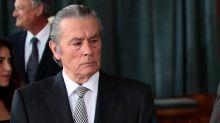 El Festival de Cannes homenajeará a un actor acusado de violencia doméstica