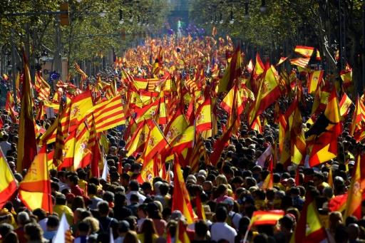 Yahoo Spanien