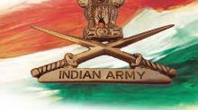 Indian Army Recruitment 2020 For 43 SSC Officers In Army Dental Corps, Apply Online Before July 30