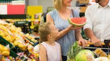 PriceSmart, Inc. (NASDAQ:PSMT) Goes Ex-Dividend Soon