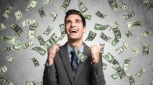 3 Stocks That Turned $7,000 Into $28,000