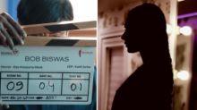 QuickE: Abhishek in 'Bob Biswas'; Manushi's Look in 'Prithviraj'