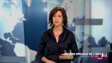 Programmation spéciale attentats, dimanche 11 janvier sur M6 de 12:45 à minuit