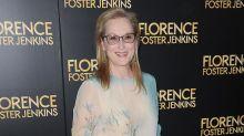 La llegada de Meryl Streep a 'Big Little Lies' revoluciona a sus protagonistas