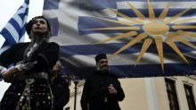 In Greek region of Macedonia, anger at imminent name deal