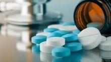 ¿Cuáles son los riesgos de los analgésicos alternativos a los opioides?