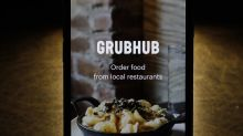 Barclays gives Grubhub a double upgrade to 'overweight'