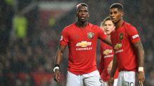English Premier League Football to Restart on June 17