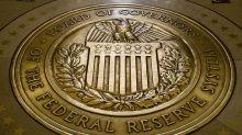I mercati mostrano di non credere alla Fed