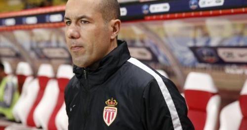 Foot - C1 - Monaco - Monaco : Leonardo Jardim loue la défense de la Juventus