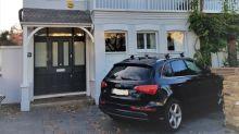 An Edwardian home with a modern twist
