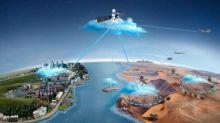 NATO wählt Thales für die Bereitstellung ihrer ersten Defence Cloud für Streitkräfte