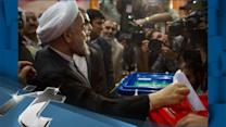 Tehran Breaking News: Iran's President-elect Says Economy Will Take Time