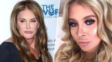 Caitlyn Jenner passe déjà à la vitessse supérieure avec Sophia Hutchins sa nouvelle girlfriend transgenre de 21 ans