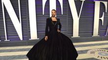 Billy Porter's 2020 Emmy Look Is Surprisingly Subtle