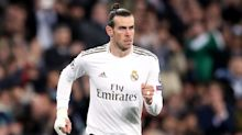 Jose Mourinho refuses to comment as Gareth Bale linked to Tottenham return