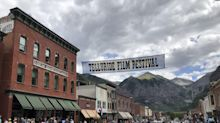 Telluride Film Festival Director on Why They Ultimately Pulled the Plug (EXCLUSIVE)
