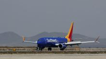 Southwest Airlines mechanics dispute ends just as American's heats up