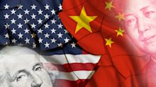 US classed China as a 'currency manipulator': Morning Brief